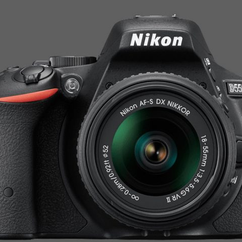 ¿ Que cámara me compro ?