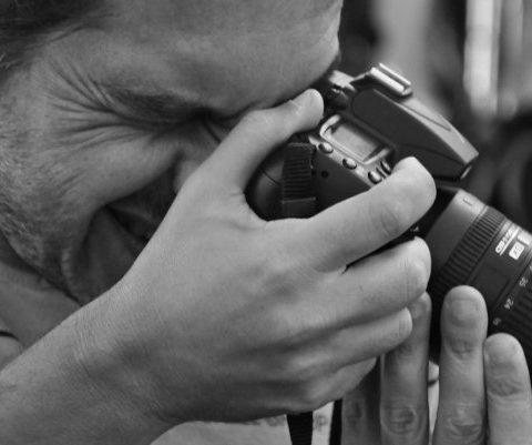 ¿ Por que hacer un curso de fotografía ?